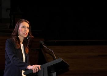 New Zealand dự kiến đóng cửa du lịch quốc tế đến hết năm 2021