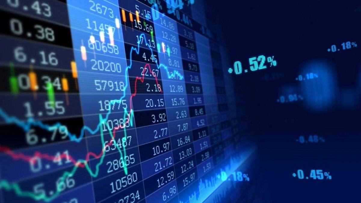 Nhà đầu tư nên đặt mình trong trạng thái cẩn trọng, ưu tiên quản lý rủi ro