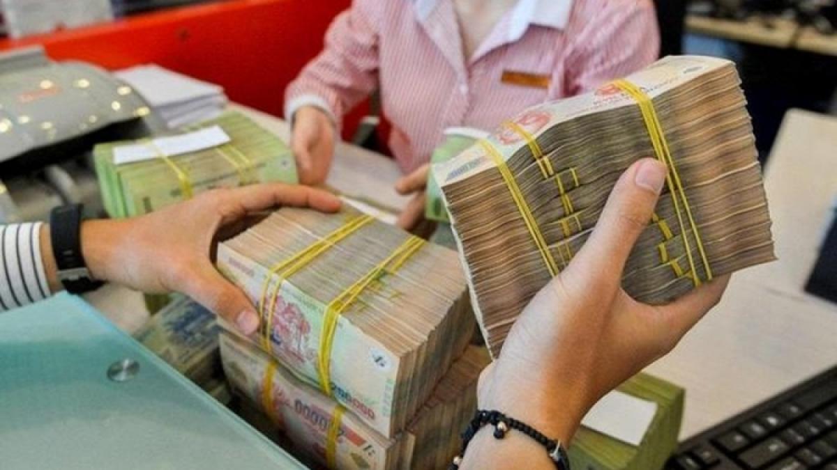 Đề xuất tiếp tục gia hạn thời gian nộp thuế, tiền thuê đất cho doanh nghiệp