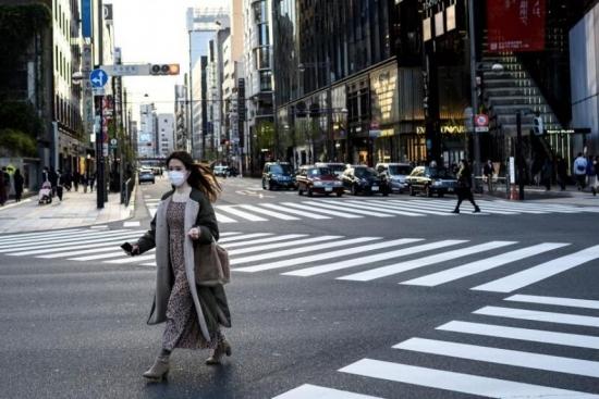 Nhật Bản bổ nhiệm Bộ trưởng Cô đơn nhằm tuyên chiến với vấn nạn tự tử