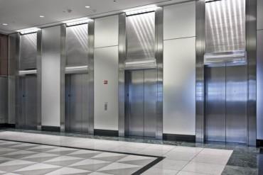 Công ty TNHH thang máy Thành Phát cần tuyển
