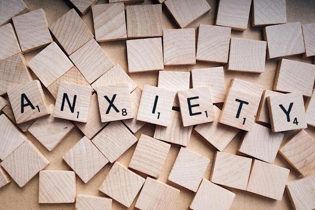 8 thắc mắc hay gặp nhất về lo âu và stress