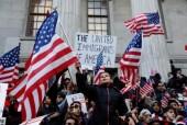 Cảnh báo mặt trái trong chính sách siết chặt nhập cư của Mỹ