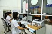 Trên 94% cơ sở khám chữa bệnh đã liên thông dữ liệu
