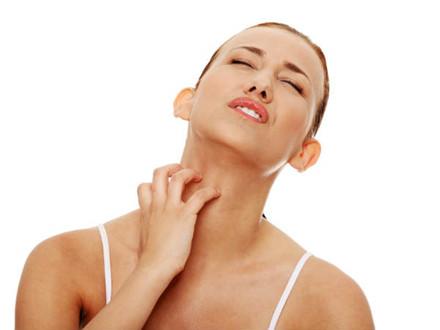 Những thông tin cần biết về bệnh vẩy nến