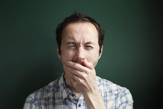 Chớ coi thường những triệu chứng ban đầu của bệnh gan