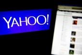 Hàng chục triệu tài khoản Gmail, Yahoo được rao bán trên 'web đen'
