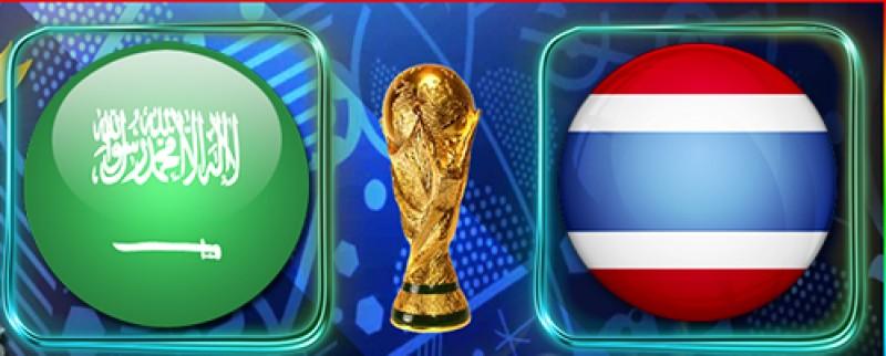 Lịch thi đấu và phát sóng trực tiếp bóng đá ngày 23.3