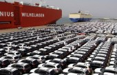 Ô tô nội giảm giá vì sợ xe ngoại chiếm thị trường?