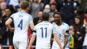 Kết quả vòng loại World Cup 2018 khu vực châu Âu ngày 27.3