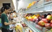Nghịch lý thị trường trái cây Việt Nam