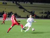 Văn Toàn ghi bàn sau 7 phút, Afghanistan cầm hòa Việt Nam