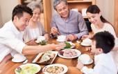 Bộ Văn hóa xây dựng 'Bộ tiêu chí ứng xử trong gia đình'