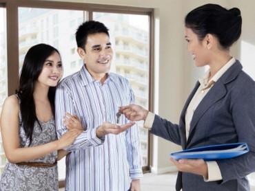 7 lỗi nhiều người thường mắc khi lần đầu mua nhà