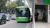 Để buýt BRT hiệu quả hơn