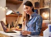 Web trực tuyến giúp người lao động tự do dễ tìm việc mới