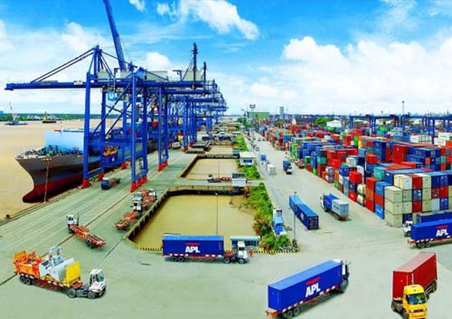 Nước nào là thị trường xuất, nhập khẩu lớn nhất của Việt Nam?