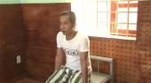 Dùng vũ lực hiếp dâm nữ sinh còn quay phim để khống chế