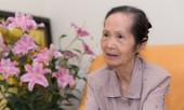 'Điểm sáng đáng mừng của tỷ phú Việt'