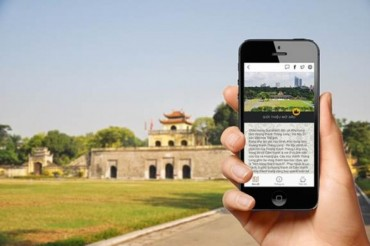 Phát triển du lịch thông minh của Thủ đô