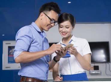 Mạng xã hội riêng cho doanh nghiệp trên nền tảng OTT