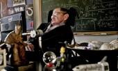 Nhà khoa học huyền thoại Stephen Hawking qua đời ở tuổi 76