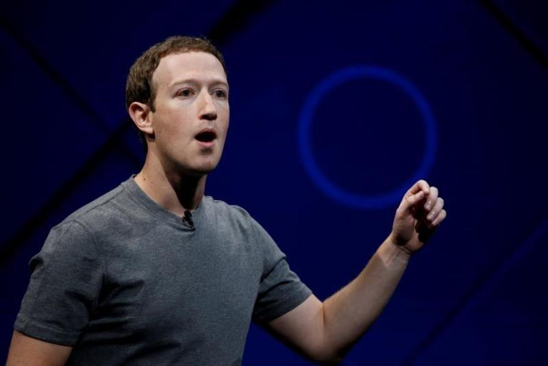Facebook thừa nhận sai lầm sau vụ rò rỉ thông tin 50 triệu người dùng