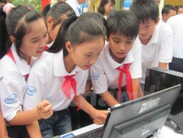 Tiết lộ thông tin bí mật cá nhân của trẻ em bị phạt tới 50 triệu đồng