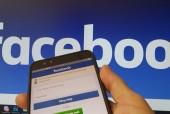 Đừng trông chờ Facebook, người dùng trước tiên hãy tự bảo vệ mình