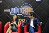Văn Mai Hương tranh giành thí sinh với Bùi Anh Tuấn