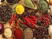 Thực phẩm nào nên hạn chế ăn vào mùa nắng nóng?