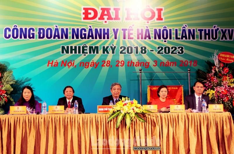 doi moi sang tao dong hanh cung nguoi lao dong 71004