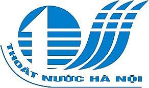 Công ty TNHN một thành viên Thoát nước Hà Nội thông báo tuyển dụng