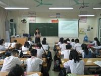Phải cải thiện chế độ tiền lương cho nhà giáo