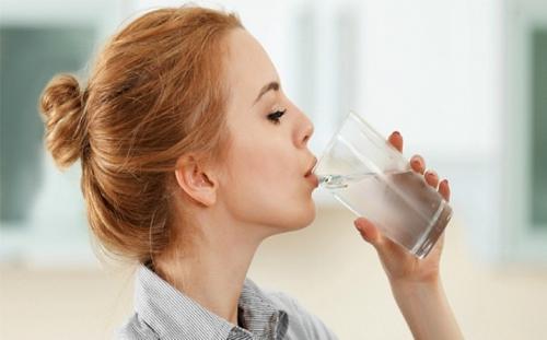 Đồ uống tốt cho người mắc bệnh tiểu đường