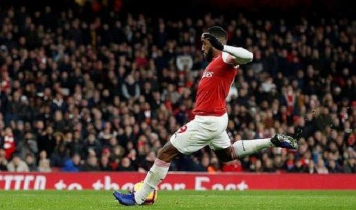 Arsenal - Rennes: Không gì là không thể