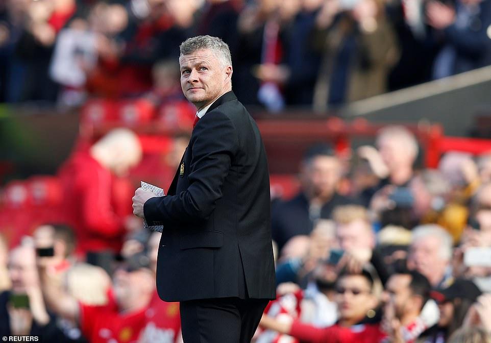 Man Utd 2-1 Watford: Khởi đầu nhọc nhằn