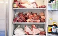 Bỏ túi 6 mẹo nhận biết thức ăn đã ôi thiu có thể gây ngộ độc