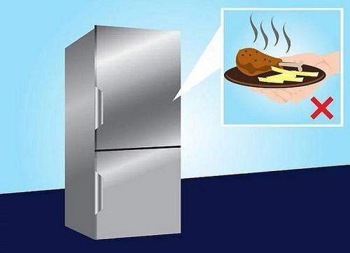 6 quy tắc 'bất di bất dịch' khi dùng tủ lạnh để tiết kiệm đến 1/2 tiền