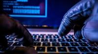 Có thể thoát bẫy lừa đảo trực tuyến bằng cách nào?