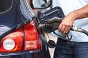 Những quan niệm sai lầm về việc tiết kiệm xăng cho ôtô