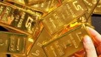 Giá vàng hôm nay 11/3: Tiếp tục giảm, giá vàng có nguy cơ tụt sâu