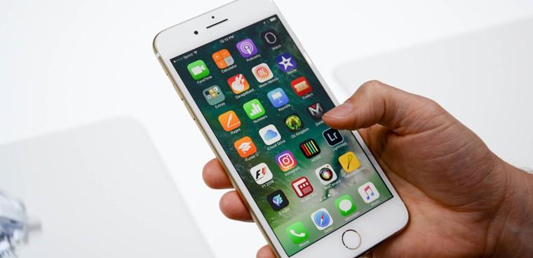 Apple sẽ thử nghiệm tính năng cho phép thu hồi tin nhắn trên iPhone
