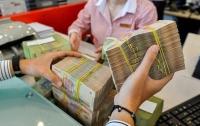 Ai sẽ được giãn thuế, tiền thuê đất trong gói 30.100 tỷ đồng?