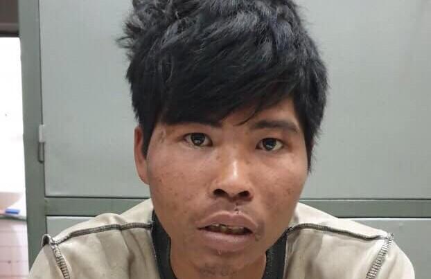 Hà Nội: Liên tiếp bắt giữ 2 đối tượng trốn truy nã về tội trộm cắp tài sản