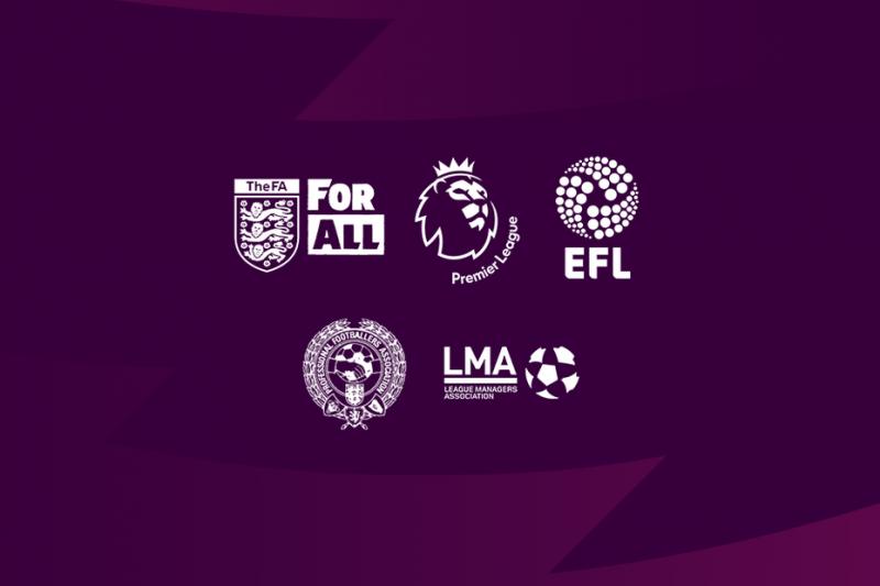 Premier League chính thức hoãn đến hết tháng 4