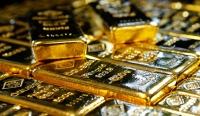 Giá vàng hôm nay 27/3: Ồ ạt mua vào, giá vàng tăng vượt kỳ vọng