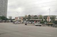 Hà Nội sáng 28/3: Đường phố vắng vẻ, hàng quán đóng cửa phòng chống dịch Covid - 19