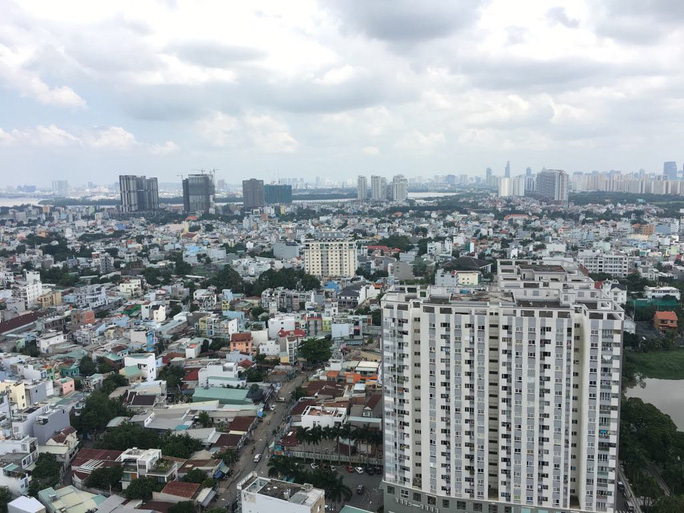 doanh nghiep bat dong san cung trong cho vao goi 250000 ti dong