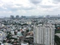 Doanh nghiệp bất động sản cũng trông chờ vào gói 250.000 tỉ đồng